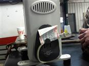 PELONIS Heater HO-0250H
